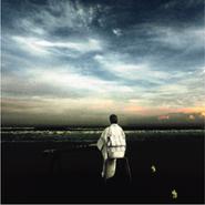 【CD】ミニアルバム『結-yui-』