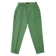 LEVI'S VINTAGE CLOTHING(リーバイス)1920's Levi's Strauss Make Chino Artichoke Green