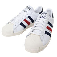"adidas originals(アディダス オリジナルス)""SUPERSTAR 80s [SS 80s]"""