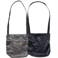 "Engineered Garments(エンジニアード ガーメンツ)""Shoulder Pouch - PC Kasha"""