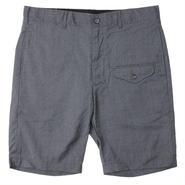 "Engineered Garments(エンジニアードガーメンツ)""Ghurka Short - Tropical Wool"""