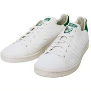 "adidas originals(アディダス オリジナルス)""STAN SMITH OG PK [S75146]"""
