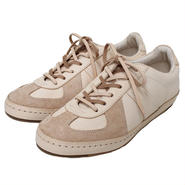 "Hender Scheme(エンダースキーマ)""MANUAL INDUSTRIAL PRODUCTS 05"""