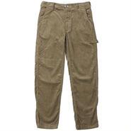 """Engineered Garments(エンジニアードガーメンツ)""""Logger Pant - 11W Corduroy"""""""