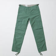 Carhartt(カーハート)- Aviation Pant -Absinthe