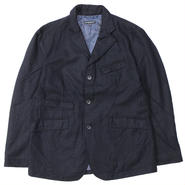 "ENGINEERED GARMENTS(エンジニアード ガーメンツ)""Andover Jacket - Worsted Heavy Wool"""