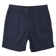 "Engineered Garments(エンジニアードガーメンツ)""Sunset Short - Java Cloth"""