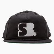 NIKE SB(ナイキエスビー)NIKE SB PRO DRI-FIT ドライフィット SNAP BACK CAP HAT スナップバックキャップ 6パネル