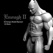 Enough 2 Kit