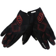 ■Troy Lee Designs Ace Elite Bike Gloves