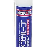 WAKO'S メンテルーブ