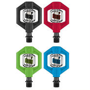 crankbrothers  candy1 ペダル