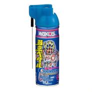 ■WAKO'S  チェーンルブ×弱虫ペダルコラボ!!限定商品