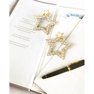 star catch pierce