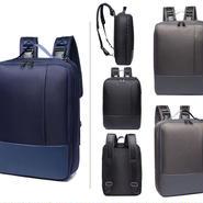 3WAYシンプル多機能バッグ