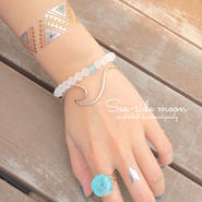 Jewely Tattoo(Bohemian)