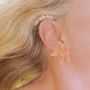 SugerStarfish Pierce