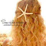 Starfish Valletta