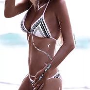 Wave Bikini
