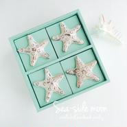 Starfish Parts 4BOX