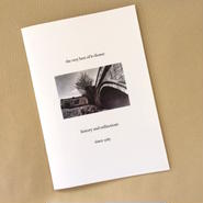 b-flower セルフレビュー&ヒストリーブック『history & reflections』<b-flowerベスト盤発売記念>