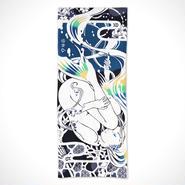 人魚姫 深海-クロ-