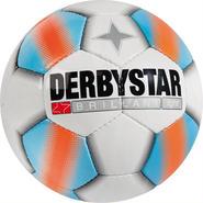 小5,6年生のサッカー少年限定。サッカー上達ボール
