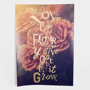 Flowers「Grace」