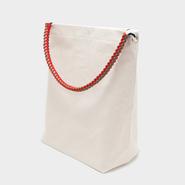 francolin bag 「Persia」