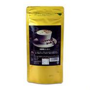 生酵素コーヒー/含有酵素で糖質分解&脂質分解