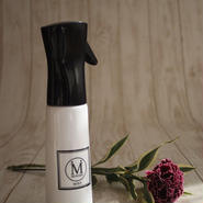 MINION MIST(ミニオンミスト / 活性機能化粧水) 350ml