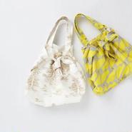 N-1529 CLOTH BAG