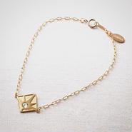 Horizon / Bracelet <受注生産>
