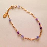 EllieGem/Bracelet