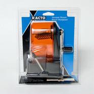 X-ACTOシャープナー(レッド)