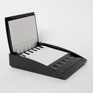 arlac デッドストック register-s (ブラック)