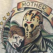 NOCARE/KILL MOM T's_OATMEAL
