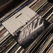 MC KHAZZ - SNOWDOWN [CD]
