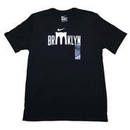 "【日本未発売】NIKE ""BROOKLYN BRIDGE"" T-Shirts (Black / White)"