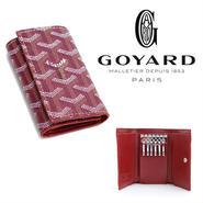 ゴヤール GOYARD  キーケース KeyCase [gyd-jw4]