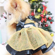 SWエリザベータ・ドレス