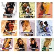 CD 華麗なるスクリーンムード(10枚組)