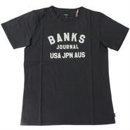 BANKS SEASON