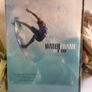 【 DVD 】         WATER FRAME 2