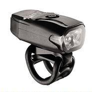 LEZYNE KTV PRO FRONT ブラック 70LUMEN USB LED LIGHTS  人気のKTV PROがフルモデルチェンジでさらにパワーアップ!!