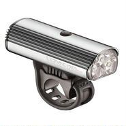 LEZYNE SUPER DRIVE 1250XXL ライトグレー MAX1250LUMEN 超大光量なUSB充電ライト