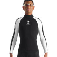 ASSOS      LS.skinfoil_ Winter_evo7 WINTER