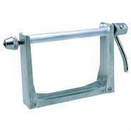 オーストリッチ エンド金具 リア用 130mm(ロード)