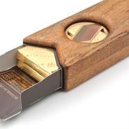 for Choco Sticktype 明治チョコレート スティックタイプ木製ケース