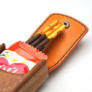 case for sweets木製お菓子ケース05